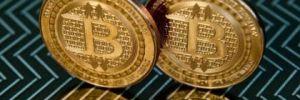Kripto paralar tepetaklak: Bitcoin yüzde 25 değer kaybetti