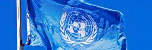 BM Güvenlik Konseyi Suriye'de ateşkesi oylayacak