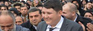 Sedat Peker, Çiftlik Bank dolandırıcısı tosuncuk lakaplı Mehmet Aydın'ın yerini açıkladı
