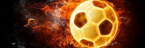 Slavia Prag mucizeyi gerçekleştirdi! 20 dakikada 2 golle çeyrek final…