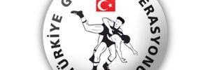 Türkiye Güreş Federasyonu Olağan Genel Kurulu iptal edildi