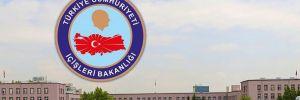 İçişleri Bakanlığı: 2 milyon 52 bin kişi 'çalışma muafiyet izni belgesi' aldı