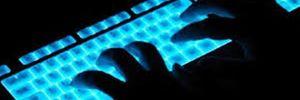 Siber operasyon: 272 internet sitesi erişime kapatıldı