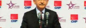 Kılıçdaroğlu'nun ittifak modeli: Kim güçlüyse diğeri yardımcı olsun