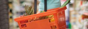 Marketlerde yeni yasaklar başladı: İşte markette satılması yasaklanan ürünler