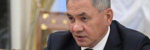 Rusya, Suriye'den çıkmaya başladı
