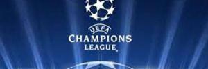 2020 Şampiyonlar Ligi finali İstanbul'da oynanacak!