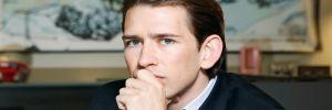 Avusturya'da kaset skandalı: Erken seçim kararı alındı