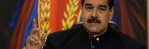 Venezuela'da üç muhalefet partisine seçimlere katılım yasağı
