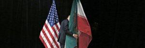 ABD'den İran ve Venezuela'ya yaptırım kararı