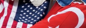 ABD Dışişleri'nden Türkiye mesajı: Beraber çalışmaya devam edeceğiz