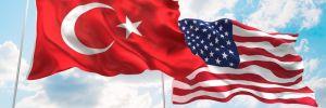 ABD'den kritik Afrin açıklaması