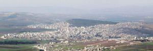 TSK ve ÖSO, Afrin'de bir köyü YPG'den aldı