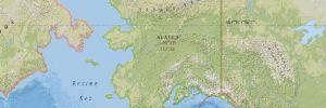 Alaska'da 8.0 büyüklüğünde deprem: Tsunami alarmı verildi