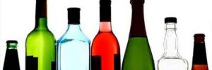 'Alkol satışı yasağı kalktı' iddiası