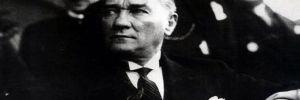 Gardırop Atatürkçüsü kimdir?