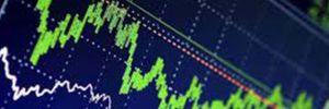 Artan jeopolitik risklerle döviz yükseldi, Borsa düştü