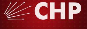 CHP uyum yasaları için teyakkuzda!