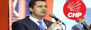 CHP İzmir'de genç il başkanı, ön seçim dedi…