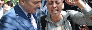 Bayraktar'ın cebine koyduğu parayı 'dilenci değilim' diyerek geri çeviren Dilek hayatını kaybetti