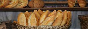Ankara'da ekmeğe zam iptal edildi