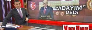 Fatih Portakal: CHP'de değişime ihtiyaç var!