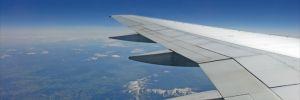 Çin'den Türkiye'ye gelen tüm yolcularda termal kamera taraması yapılacak