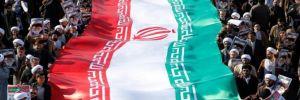 İran: ABD kırmızı çizgiyi aştı, misilleme yapacağız