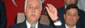 İYİ Parti'li Aydın'dan açıklama geldi! 'Bir takım pürüzlerle ilgili…'