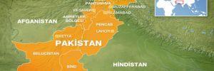 Pakistan'da tecavüzcülerin hadım edilmesini onaylandı