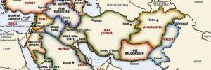 'Fırat'ın doğusundaki PKK/YPG varlığı neden gündemde yok?'
