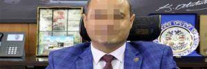 Polis başmüfettişi, FETÖ ve eser kaçakçılığından gözaltına alındı