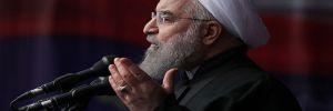 İran'dan ABD'ye sert mesaj: Sonuçlarına katlanırlar