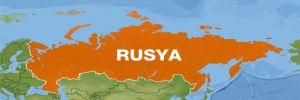 Rusya'da koronavirüsle mücadele için iş yerleri 10 günlüğüne kapatılacak
