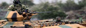 Bloomberg: Türkiye, başka kimsenin istemediği Afganistan görevine hazırlanıyor