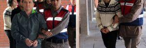 700 Harbiyeli'nin 15 Temmuz'da Ankara'ya götürülmesi davasında karar
