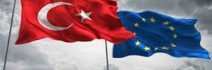 Reuters: Financial Times'ın Türkiye haberi banka hisselerini düşürdü