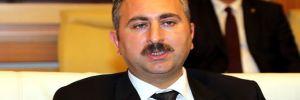Adalet Bakanı Gül'den Palu ailesi açıklaması!
