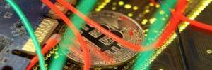 Europol: Çeteler milyarlarca euroyu Bitcoin'le aklıyor