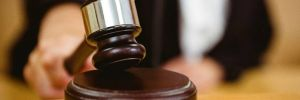 Askeri hakim ve savcıların davasında karar