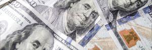 Dolar yeni güne nasıl başladı!
