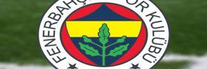 Fenerbahçe'de Erol Bulut ile yollar ayrıldı!