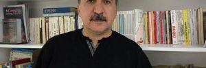 Ferhat Tunç'a 1 yıl 11 ay hapis cezası!