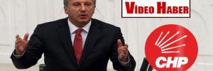 Muharrem İnce'ye 900 delege desteği