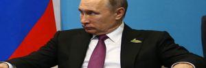 Times: Putin'in Belgrad'da sıcak karşılanması Batı için uyarı