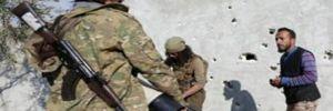 Reuters'tan flash iddia: YPG ve Şam anlaştı, Suriye Ordusu Afrin'e girebilir