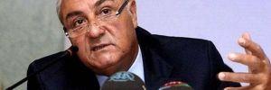 Erbakan'ın yeğeni, Akşener'e danışman oldu
