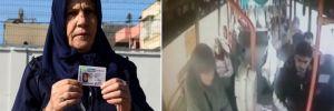 Şehit annesini azarlayan otobüs sürücüsüne 11 yıl hapis istemi