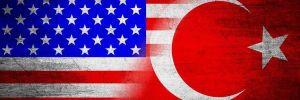 Pence: Türkiye Trump'ın kararlılığını test etmemeli
