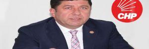 CHP'li Tüzün: Halkımızın sağduyusuna güveniyoruz
